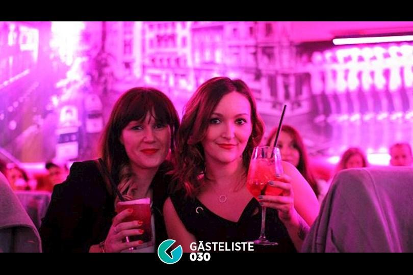 https://www.gaesteliste030.de/Partyfoto #26 Knutschfleck Berlin vom 28.04.2017
