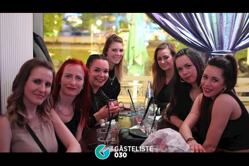 https://www.gaesteliste030.de/Partyfoto #17 Knutschfleck Berlin vom 28.04.2017