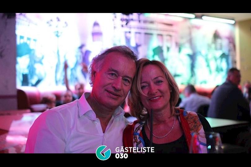 https://www.gaesteliste030.de/Partyfoto #23 Knutschfleck Berlin vom 28.04.2017