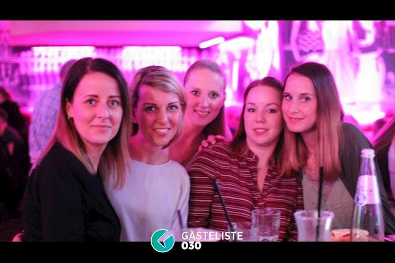 https://www.gaesteliste030.de/Partyfoto #9 Knutschfleck Berlin vom 28.04.2017