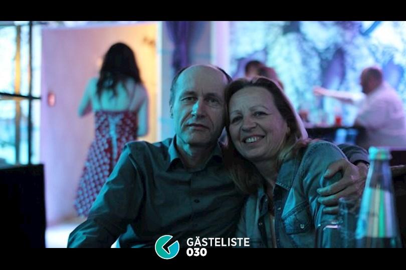 https://www.gaesteliste030.de/Partyfoto #50 Knutschfleck Berlin vom 28.04.2017