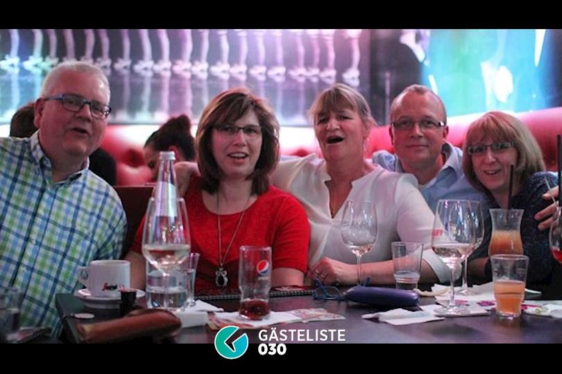 https://www.gaesteliste030.de/Partyfoto #6 Knutschfleck Berlin vom 28.04.2017
