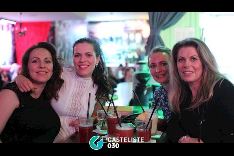 https://www.gaesteliste030.de/Partyfoto #3 Knutschfleck Berlin vom 28.04.2017