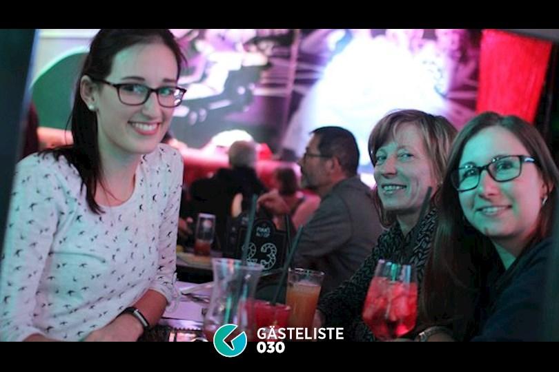 https://www.gaesteliste030.de/Partyfoto #42 Knutschfleck Berlin vom 28.04.2017