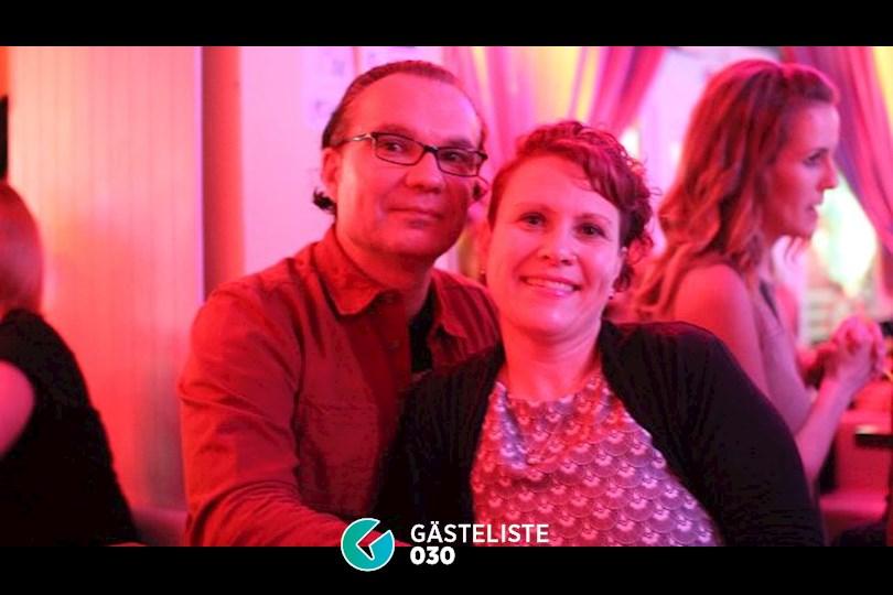 https://www.gaesteliste030.de/Partyfoto #46 Knutschfleck Berlin vom 28.04.2017