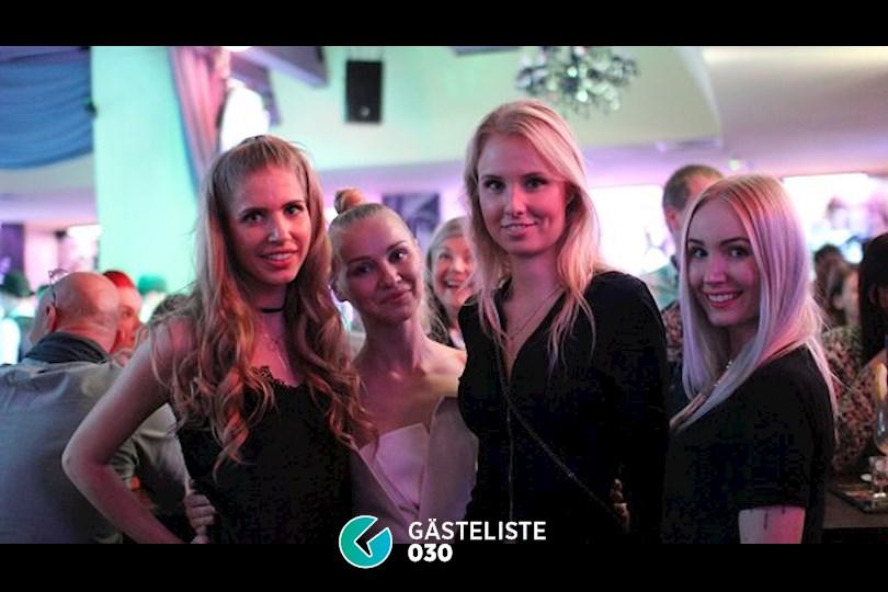 https://www.gaesteliste030.de/Partyfoto #22 Knutschfleck Berlin vom 28.04.2017