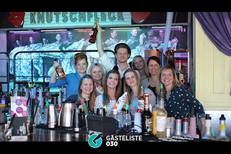 https://www.gaesteliste030.de/Partyfoto #37 Knutschfleck Berlin vom 28.04.2017