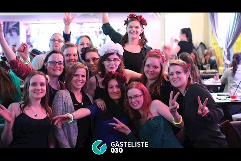 https://www.gaesteliste030.de/Partyfoto #30 Knutschfleck Berlin vom 28.04.2017