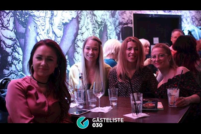 https://www.gaesteliste030.de/Partyfoto #19 Knutschfleck Berlin vom 28.04.2017