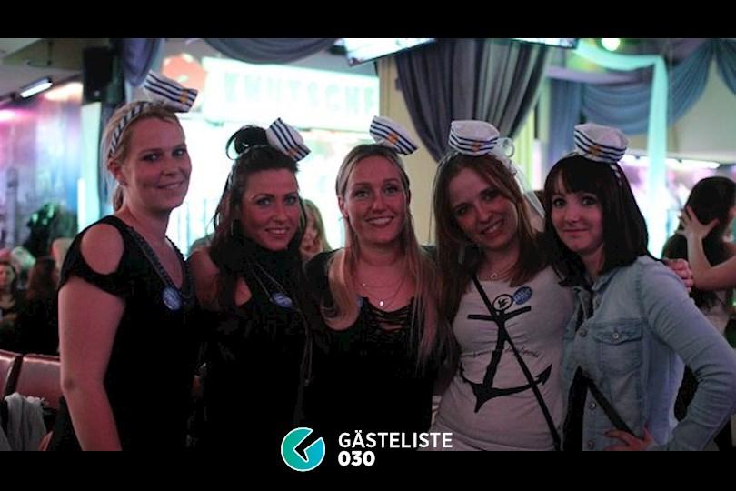 https://www.gaesteliste030.de/Partyfoto #24 Knutschfleck Berlin vom 28.04.2017