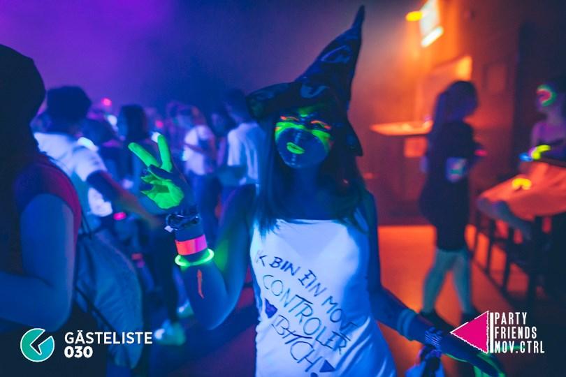 https://www.gaesteliste030.de/Partyfoto #2 Pfefferberg Haus 13 Berlin vom 20.05.2017