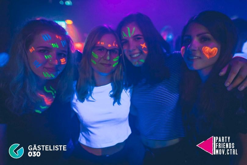 https://www.gaesteliste030.de/Partyfoto #21 Pfefferberg Haus 13 Berlin vom 20.05.2017
