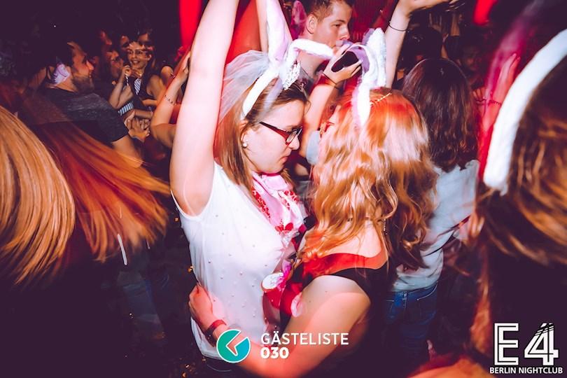 https://www.gaesteliste030.de/Partyfoto #28 E4 Berlin vom 20.05.2017