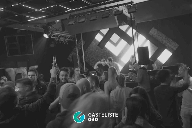 Partyfoto #67 Sky Berlin vom 29.04.2017