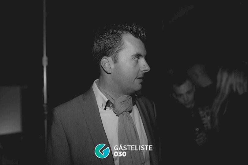 Partyfoto #94 Sky Berlin vom 29.04.2017