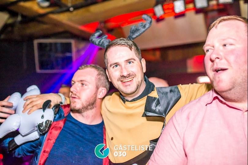 Partyfoto #20 Sky Berlin vom 29.04.2017