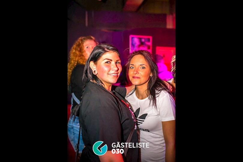 Partyfoto #23 Sky Berlin vom 29.04.2017