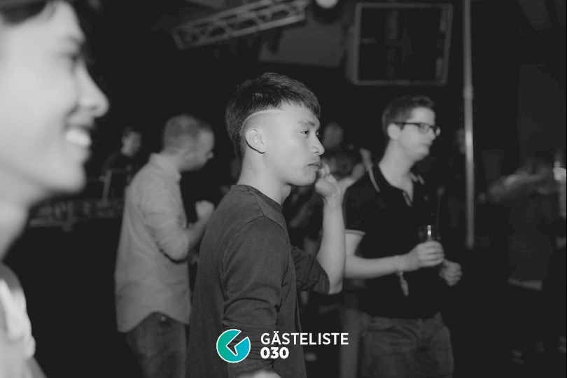 Partyfoto #68 Sky Berlin vom 29.04.2017