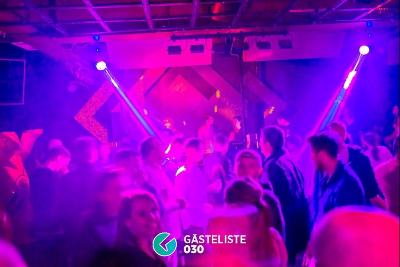 Partyfoto #41 Sky Berlin vom 29.04.2017