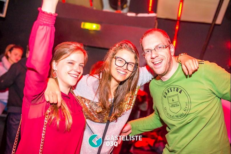 Partyfoto #75 Sky Berlin vom 29.04.2017