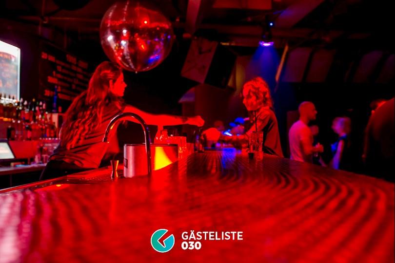 Partyfoto #31 Sky Berlin vom 29.04.2017