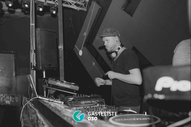 Partyfoto #86 Sky Berlin vom 29.04.2017