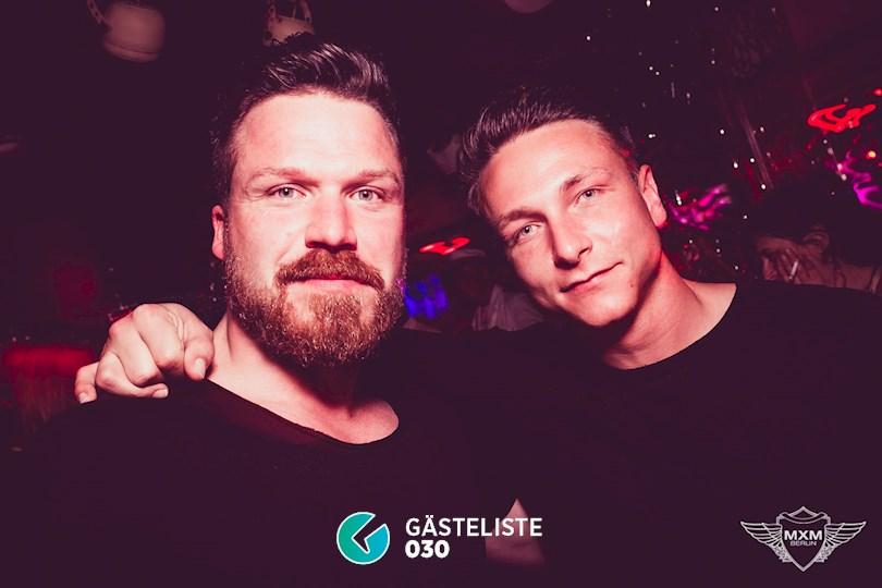 https://www.gaesteliste030.de/Partyfoto #158 Maxxim Berlin vom 20.05.2017
