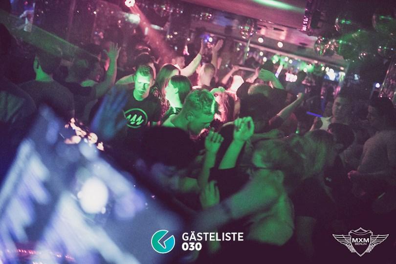 https://www.gaesteliste030.de/Partyfoto #97 Maxxim Berlin vom 20.05.2017
