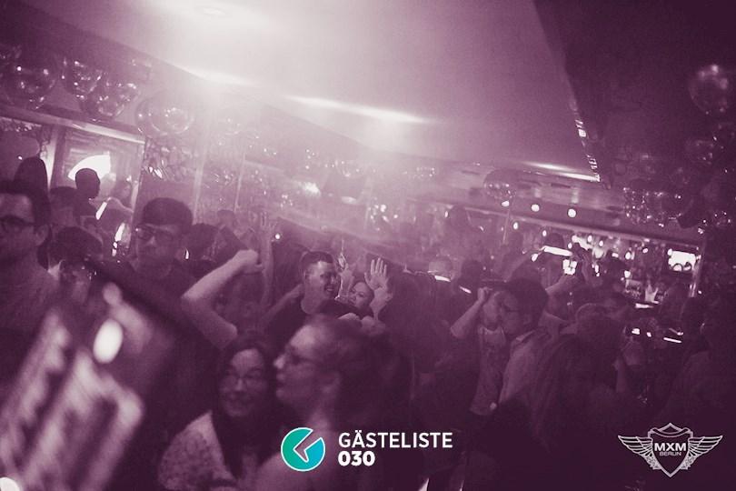https://www.gaesteliste030.de/Partyfoto #135 Maxxim Berlin vom 20.05.2017