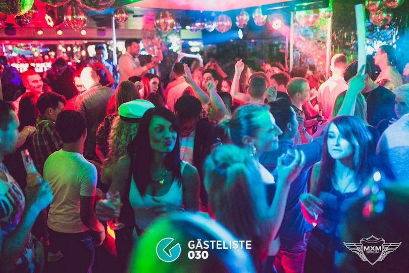 https://www.gaesteliste030.de/Partyfoto #105 Maxxim Berlin vom 20.05.2017