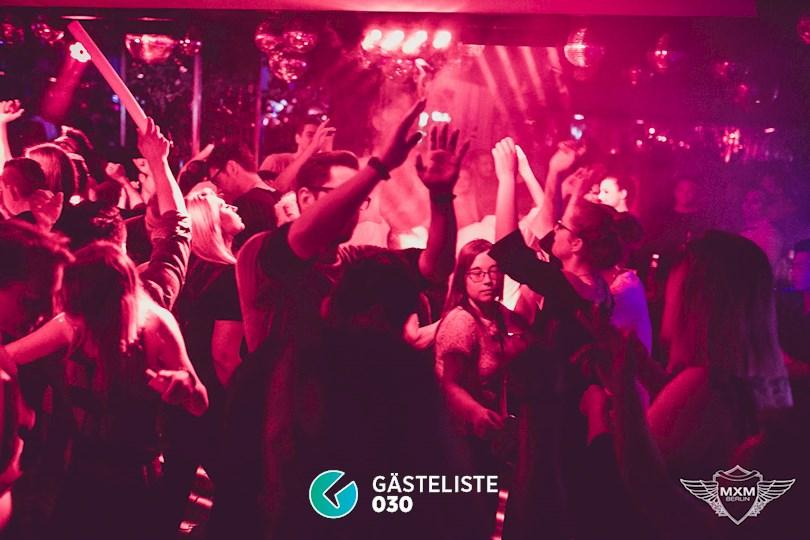 https://www.gaesteliste030.de/Partyfoto #7 Maxxim Berlin vom 20.05.2017