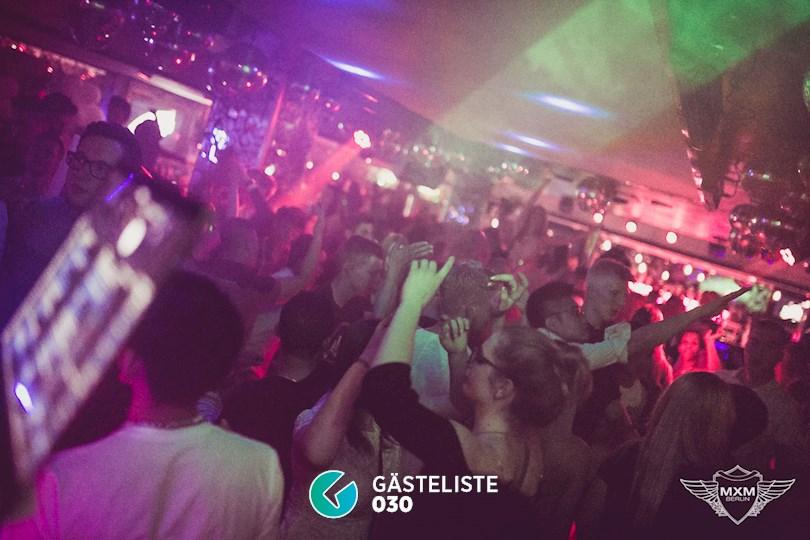 https://www.gaesteliste030.de/Partyfoto #117 Maxxim Berlin vom 20.05.2017