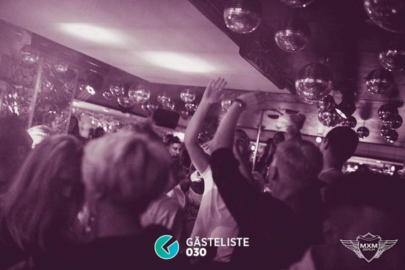 https://www.gaesteliste030.de/Partyfoto #56 Maxxim Berlin vom 20.05.2017