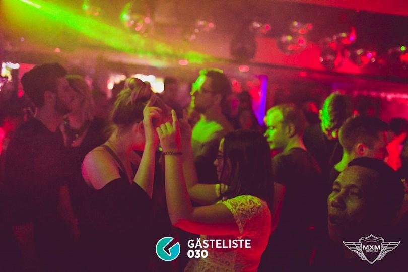 https://www.gaesteliste030.de/Partyfoto #163 Maxxim Berlin vom 20.05.2017