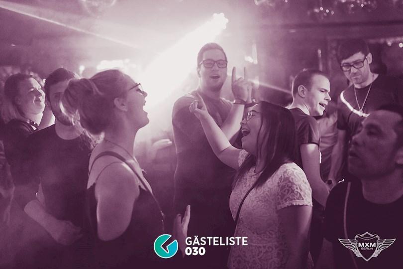 https://www.gaesteliste030.de/Partyfoto #60 Maxxim Berlin vom 20.05.2017
