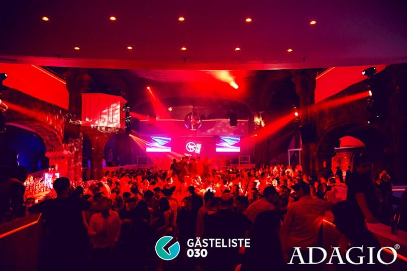 https://www.gaesteliste030.de/Partyfoto #106 Adagio Berlin vom 29.04.2017