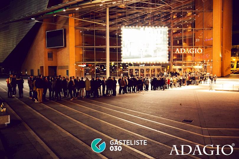 https://www.gaesteliste030.de/Partyfoto #2 Adagio Berlin vom 29.04.2017