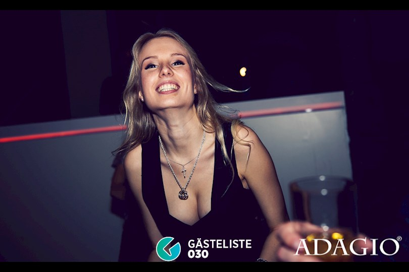 https://www.gaesteliste030.de/Partyfoto #24 Adagio Berlin vom 29.04.2017