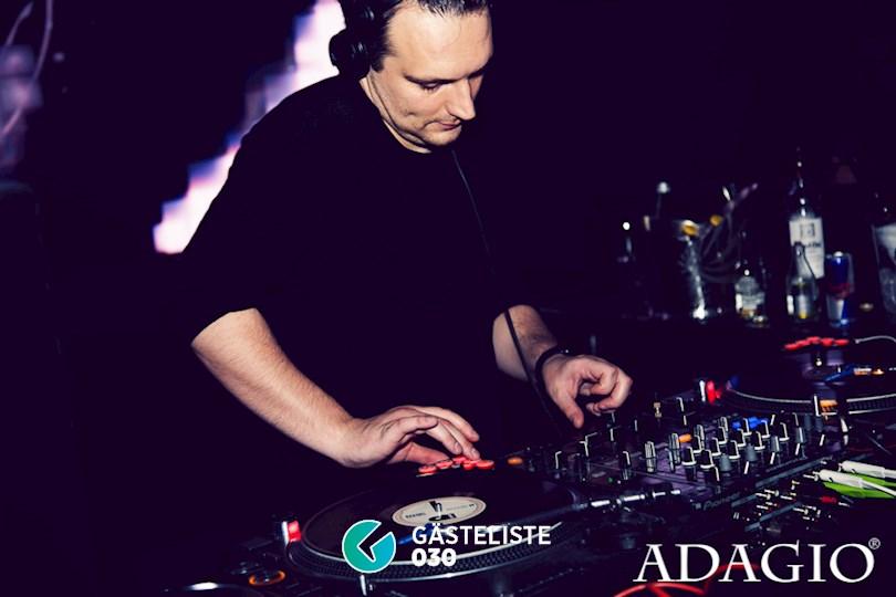 https://www.gaesteliste030.de/Partyfoto #94 Adagio Berlin vom 29.04.2017