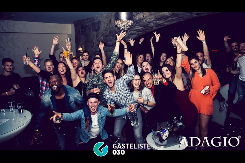 https://www.gaesteliste030.de/Partyfoto #54 Adagio Berlin vom 29.04.2017