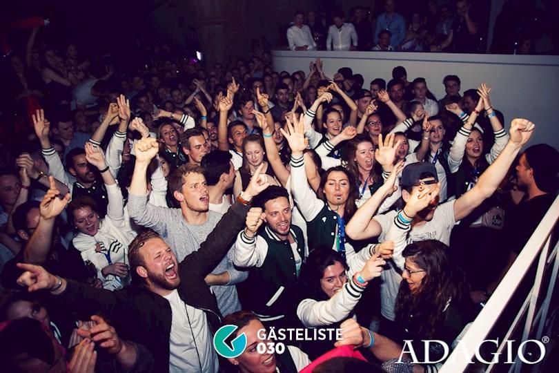 https://www.gaesteliste030.de/Partyfoto #19 Adagio Berlin vom 29.04.2017
