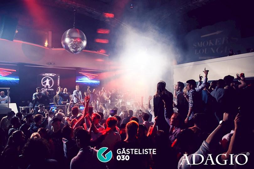 https://www.gaesteliste030.de/Partyfoto #97 Adagio Berlin vom 29.04.2017