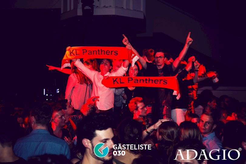 https://www.gaesteliste030.de/Partyfoto #83 Adagio Berlin vom 29.04.2017