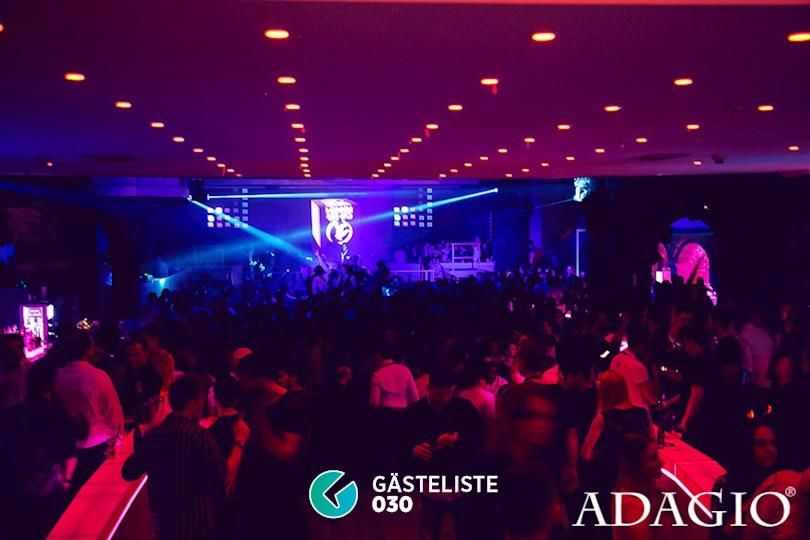 https://www.gaesteliste030.de/Partyfoto #73 Adagio Berlin vom 29.04.2017