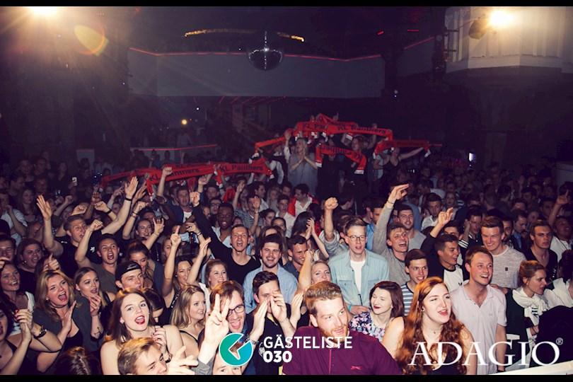https://www.gaesteliste030.de/Partyfoto #7 Adagio Berlin vom 29.04.2017