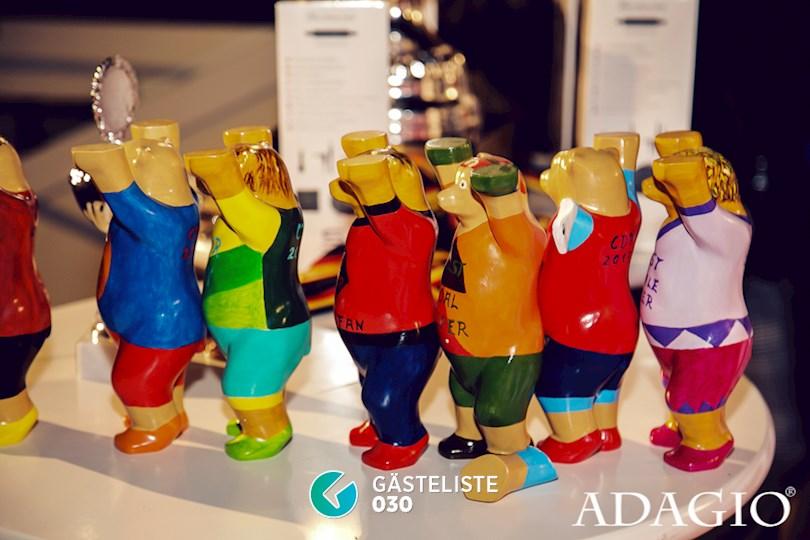 https://www.gaesteliste030.de/Partyfoto #10 Adagio Berlin vom 29.04.2017