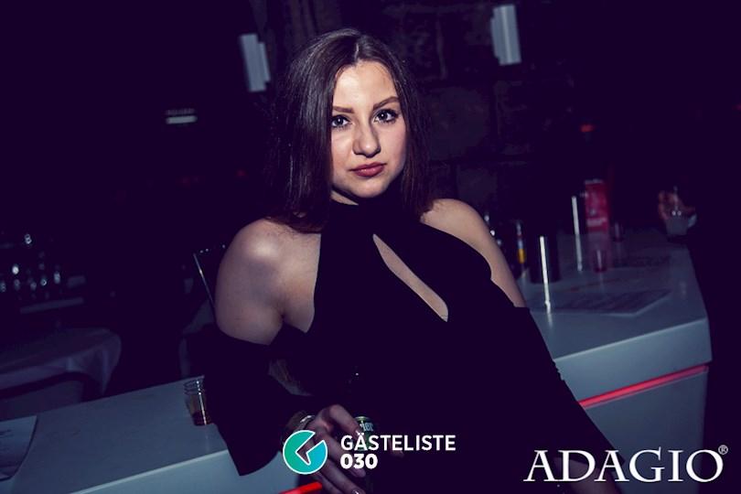 https://www.gaesteliste030.de/Partyfoto #99 Adagio Berlin vom 29.04.2017