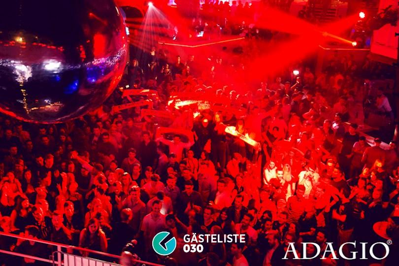 https://www.gaesteliste030.de/Partyfoto #5 Adagio Berlin vom 29.04.2017