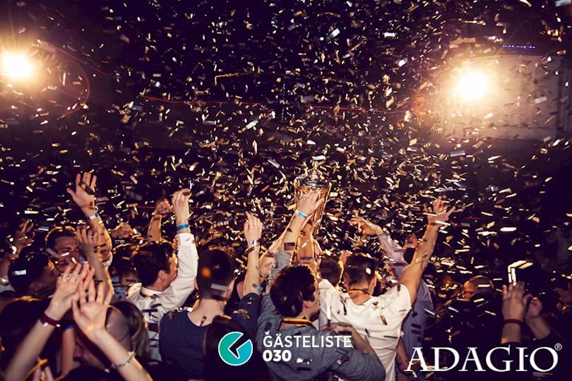 https://www.gaesteliste030.de/Partyfoto #33 Adagio Berlin vom 29.04.2017