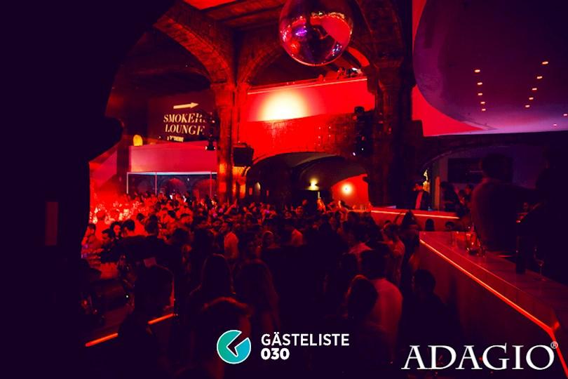 https://www.gaesteliste030.de/Partyfoto #101 Adagio Berlin vom 29.04.2017